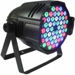 54-3W-led-par-light-rgbw-led-wash-light-Led-par-cans-for-bar-KTV-dj[1]
