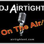 DJAirtight_MIC_Case22x18