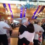 Wedding Slow Dancing