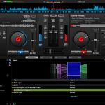 free-dj-app-virtual-dj-mac[1]
