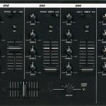 mixer_cm200_USB-10dc4d9dba2c0a43ac187863593b9878[1]